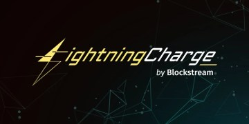 blockstream-bitcoin-lightning-charge