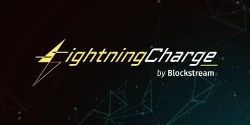 blockstream-bitcoin-lightning-charge