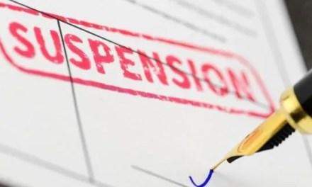 """Estado de Massachussets suspende 5 ICO por vender """"Títulos não registrados"""""""