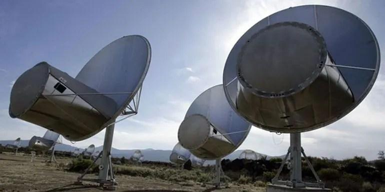 criptomoedas-extraterrestres-mineração