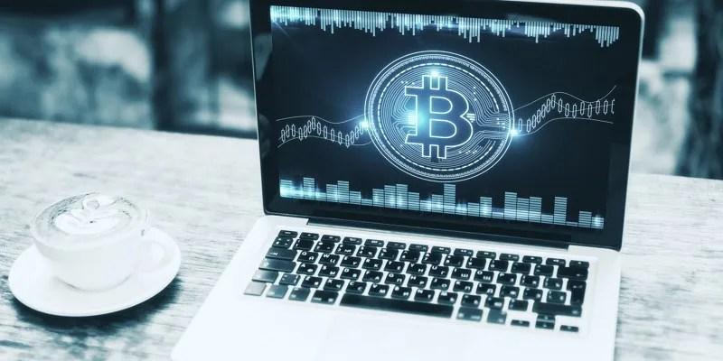 termos-Wikipedia-Bitcoin-primeiros