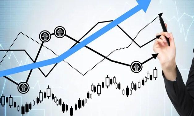 Circle Trade aumenta a $500.000 o mínimo de compra de criptomoedas em sua plataforma
