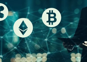 qualidade-blockchain-Cryptocurrency-cryptomiso