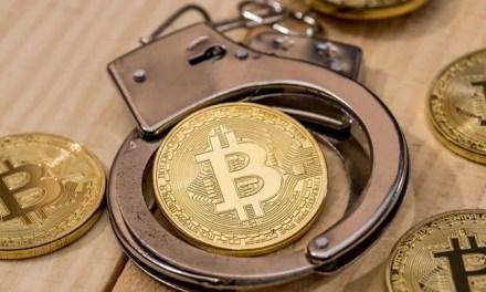 Governo de Québec sobre bitcoin: nem por acima da lei, nem um imã para ilícitos