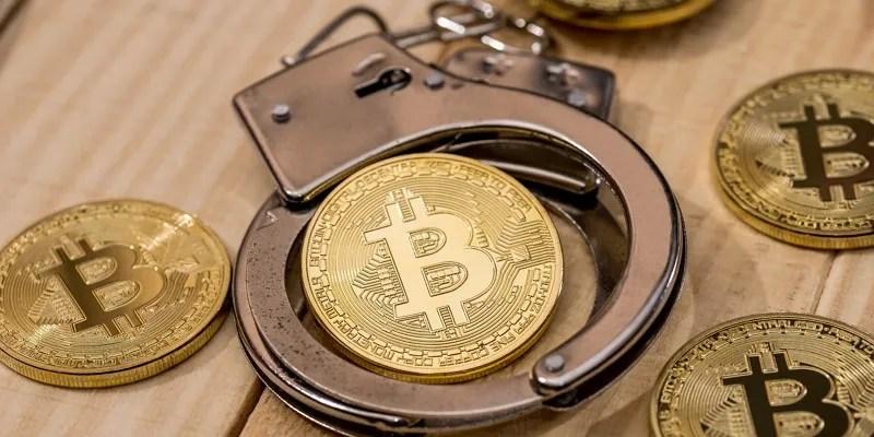 quebec-bitcoin-ilícitos-governo