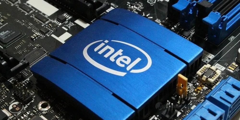 criptomoedas-Intel-chip-minar