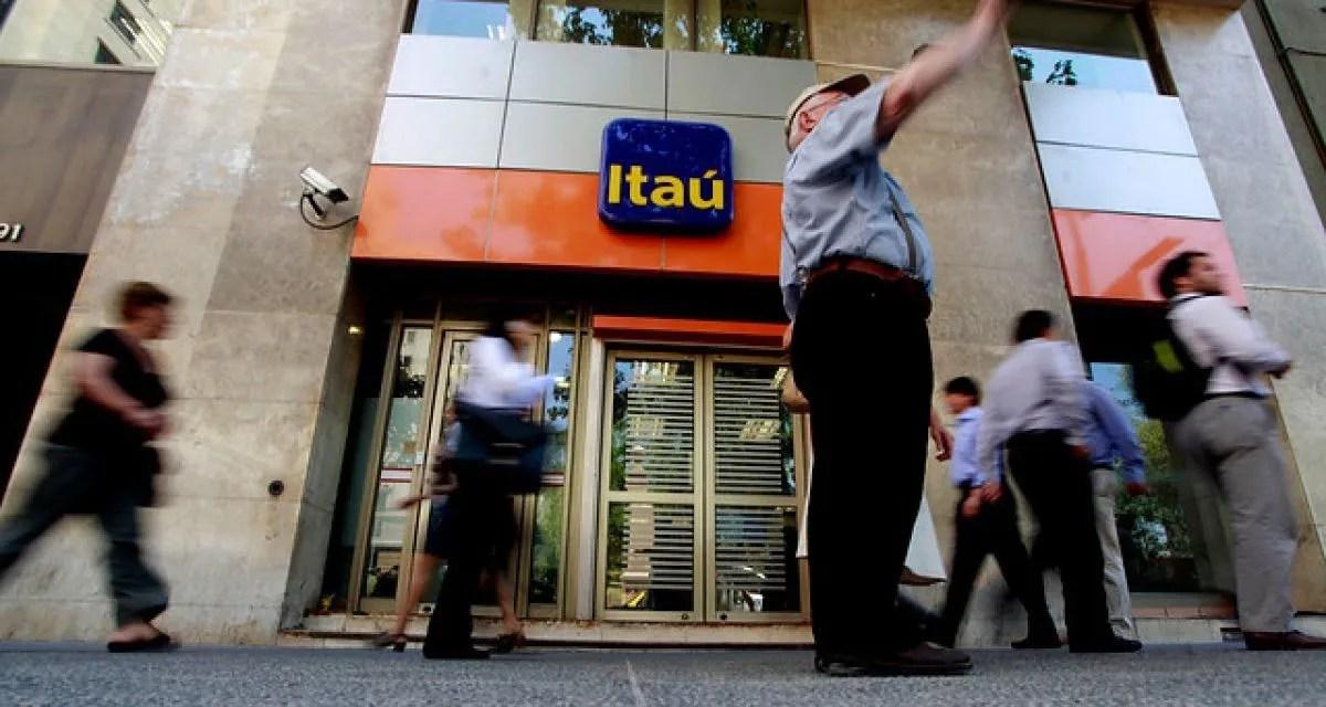 Casas de câmbio de criptomoedas em Brasil também sofrem ofensiva bancária