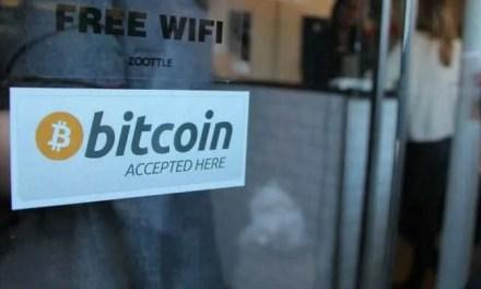 Newegg aceitará pagamentos em Bitcoin para as compras de hardware no Canadá