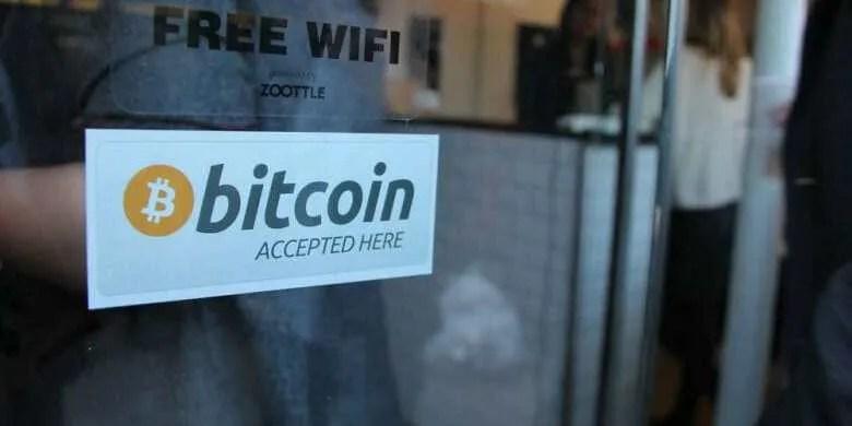 canadá-criptomoeda-newegg-bitcoin
