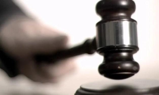 Tribunal de Brasil ordena ao Banco INTER retomar serviços á casa de câmbio FOXBIT