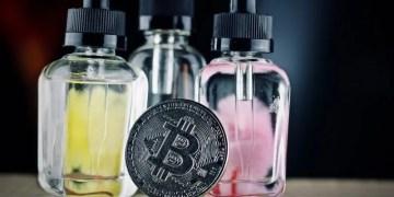 opiniões-Bitcoin-veneno-rata