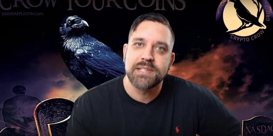 programa-CBS-bitcoin-Cryptoyoutuber