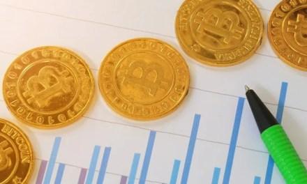 Estes são os países mais interessados em bitcoin este 2018, conforme Google