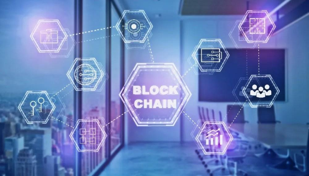 blockchain-Aliança-Portugal-Roadshow