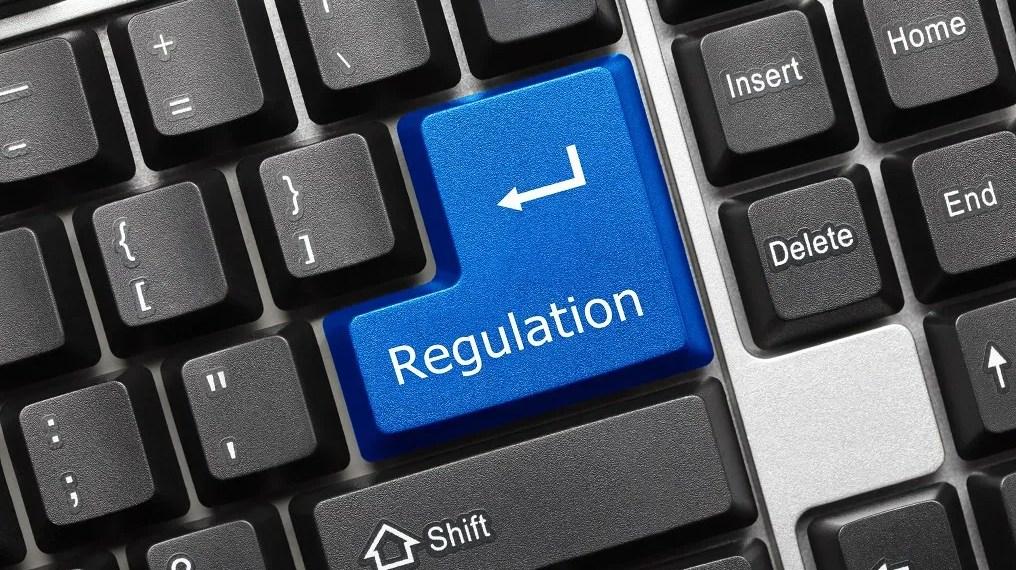 criptomoedas-blockchain-auto-regulamentação