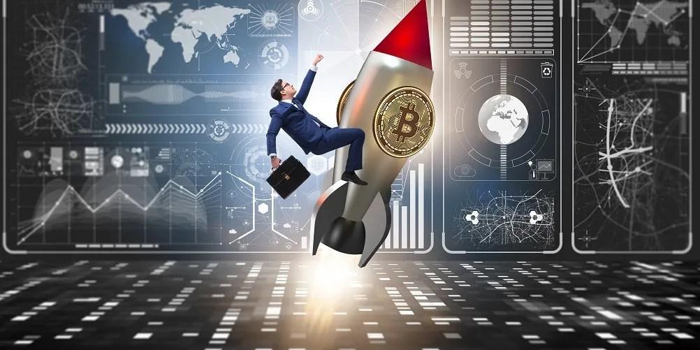 prognostico-Thomas-bitcoin-crescida