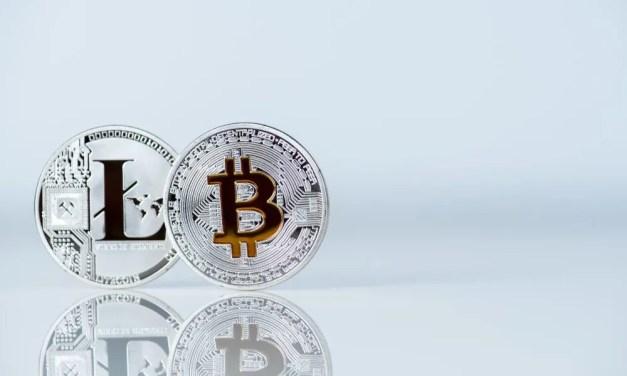 Concretizam o segundo intercâmbio atómico entre Bitcoin e Litecoin em Lightning Network