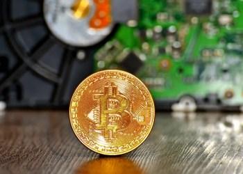 segwit-carteira-bitcoin-Xapo