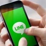 LINE lançará uma casa de câmbio que operará com 30 criptomoedas