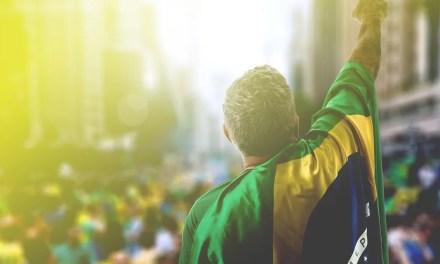 Desafio BNDES Fintech premiará soluções financeiras de blockchain em Brasil