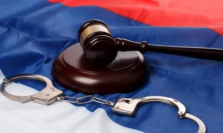 Principal acusado do roubo a Mt. GOX poderia ser extraditado a Rússia