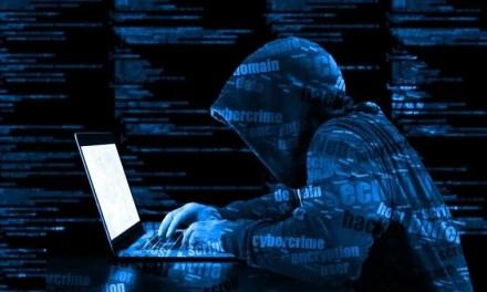 Piratas cibernéticos atacaram casa de câmbio de criptomoedas com aplicação falsa