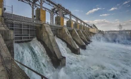 Hidroelétrica de Nova York será restaurada para fornecer energia á mineração de criptomoedas
