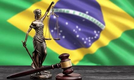 Reguladores do Brasil continuam discutindo possível legislação para o ecossistema blockchain
