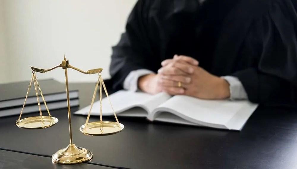 mercado-bitcoin-tribunal-brasil