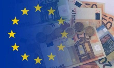 Abra permite compra de criptomoedas na Espanha e na Europa por meio de contas bancárias