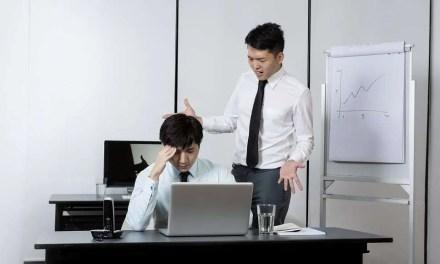 O Banco Popular da China admite falta de controle e emite nova advertência sobre as ICOs