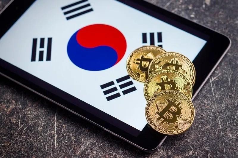 regulamentações-Mercado-Coreia-Bitcoins