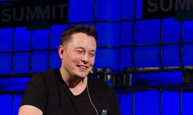 Elon Musk e o Criador de DogeCoin unem forças para erradicar cripto-fraudes no Twitter