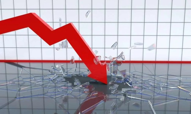 Financiamento através da ICO caiu seu nível mais baixo em 2018, de acordo com o estudo