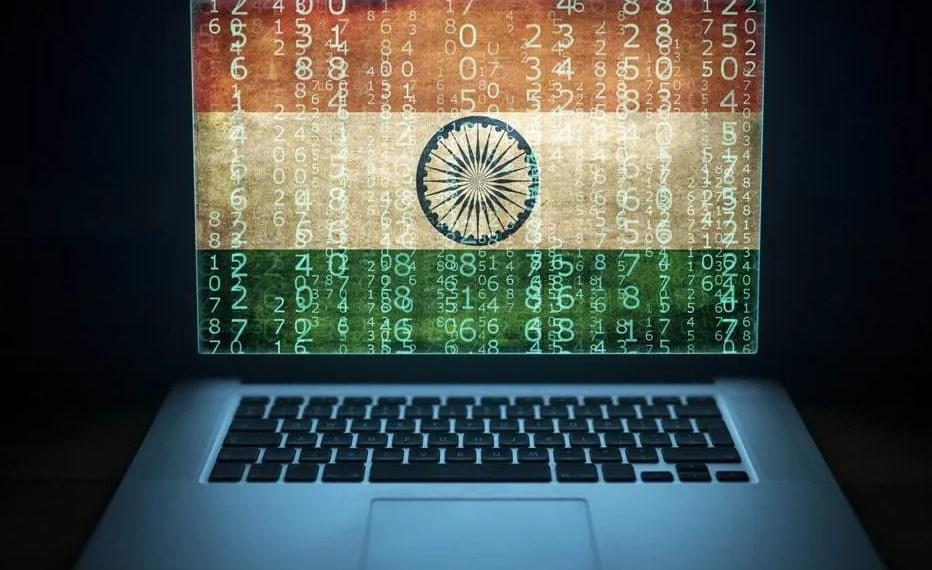 CoinHive-Monero-Páginas-India