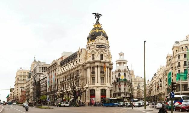 Aberta Convocatória para Hackathon Blockchain Imaguru a realizar-se em Madri