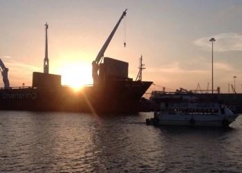 veracruz-blockchain-mexico-porto