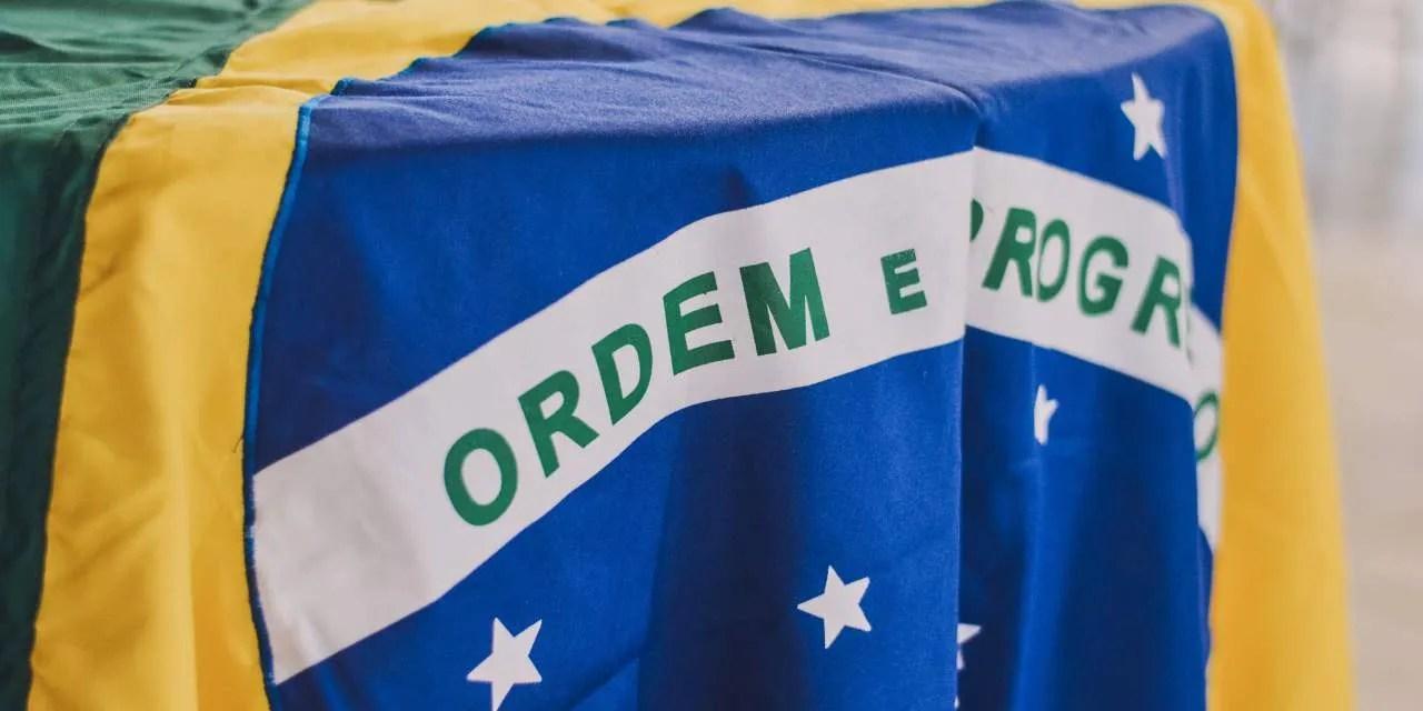 Criptomoedas-Candidatos-Brasil-eleições