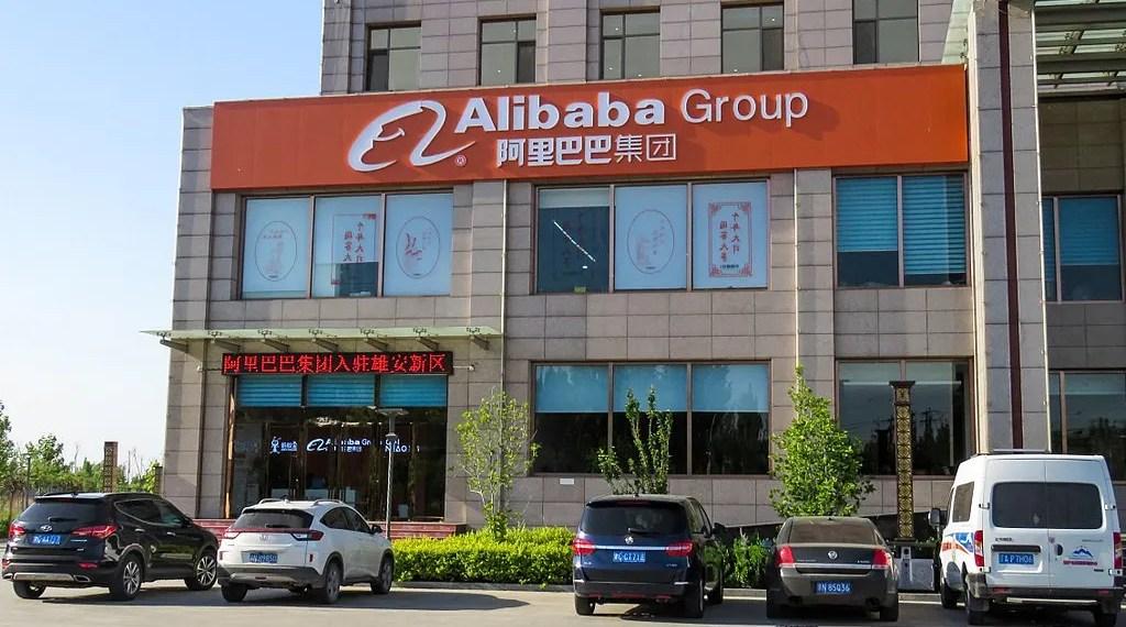 alibabacoin-ico-alibaba-demanda