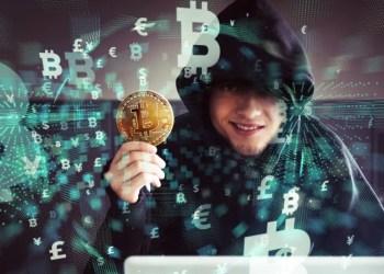 tránsito-bitcoins-brasil-hackers