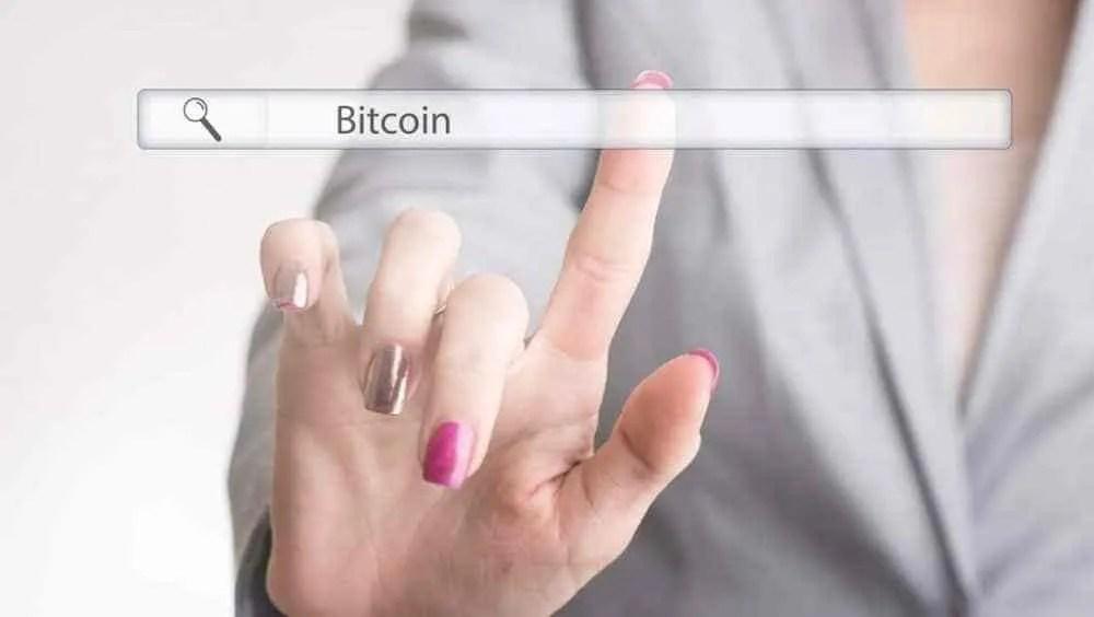 procuras-google-bitcoin-mulheres