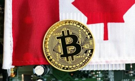 Bitcoiners aspiram que novo governo de Quebec elimine travas à mineração de criptomoedas