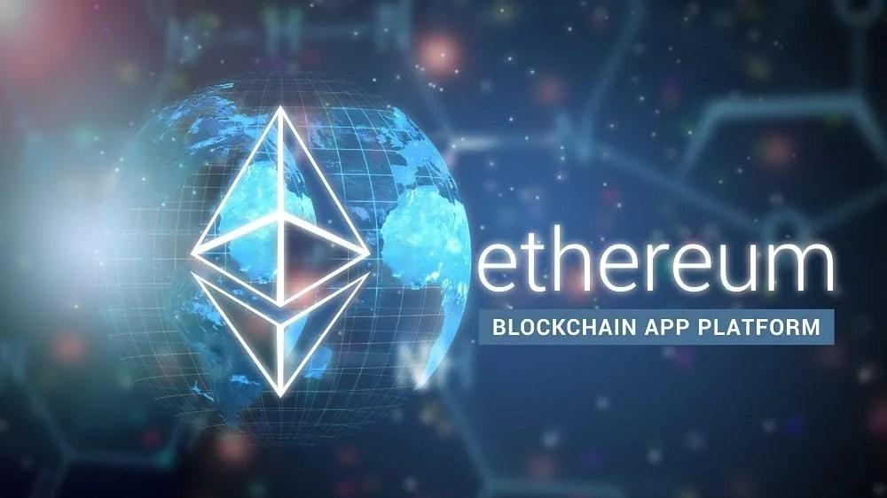ethereum-bitski-plataforma-dapps