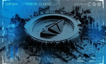 Ataque à rede de Ethereum Classic estende-se por segundo dia consecutivo