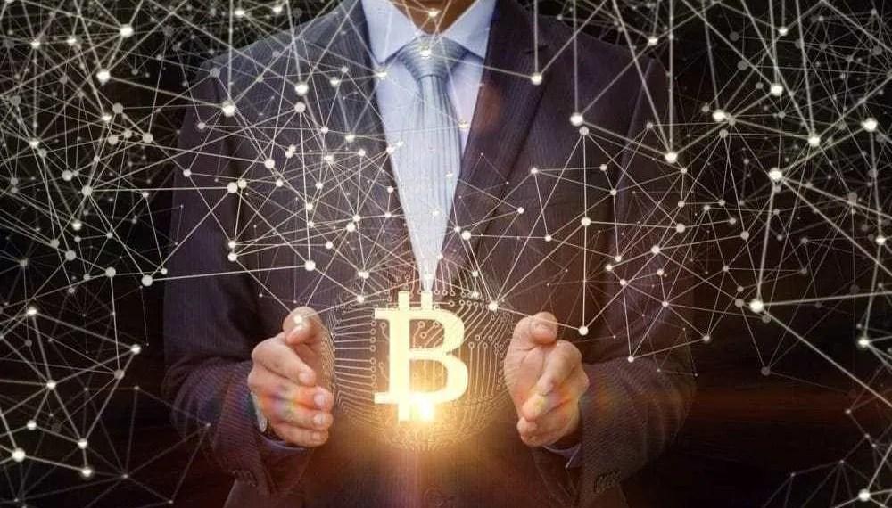 custódia-bitcoin-banco-serviço