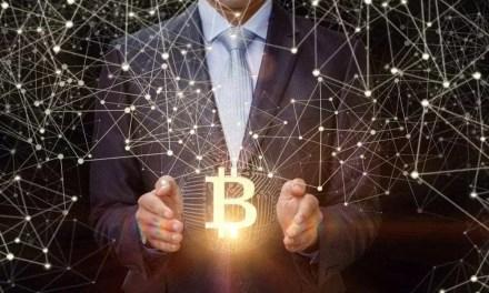 Banco Neerlandés ABN AMRO prova serviço de custódia de bitcoins