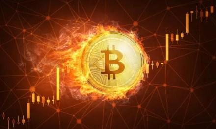 Dificuldade de mineração do Bitcoin aumentou em 10% no final de dezembro