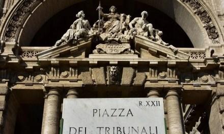 Senado da Itália emenda normativa para legalizar blockchain e contratos inteligentes