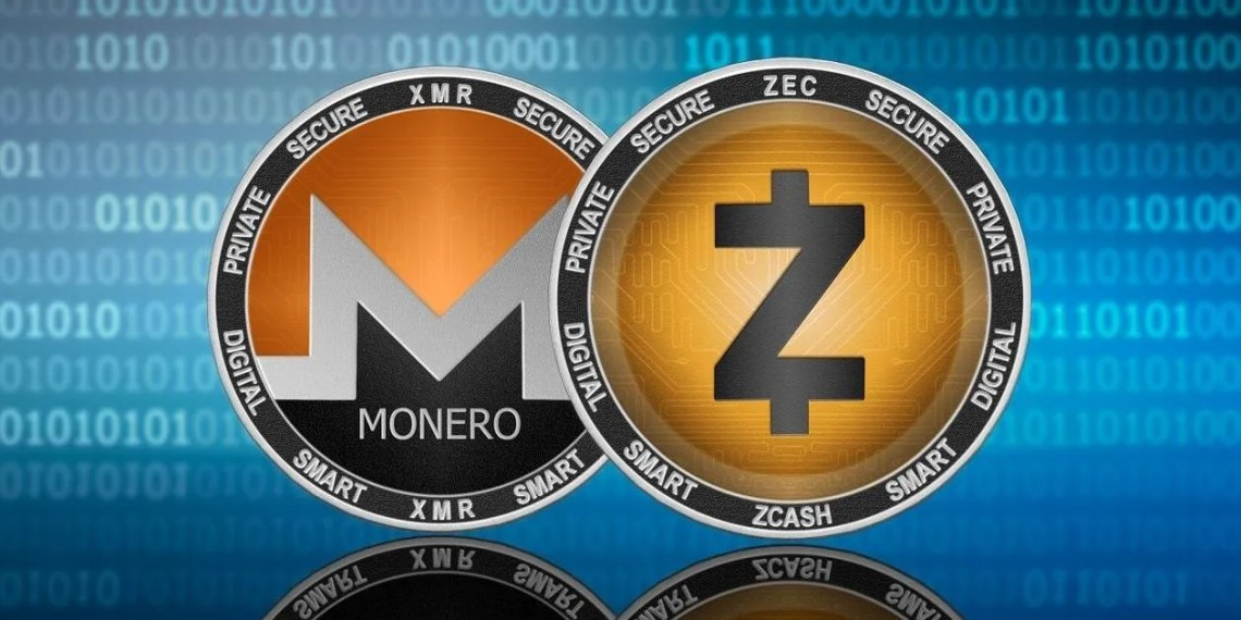 conferência-financiamento-monero-zcash