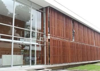 curso-Colombia-Universidade-certificação